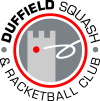 Duffield Squash & Racketball Club